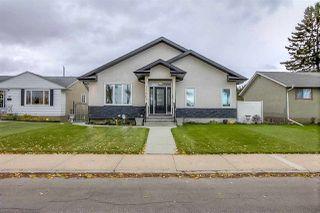 Photo 2: 12507 137 Avenue in Edmonton: Zone 01 House for sale : MLS®# E4162595