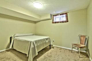 Photo 23: 12507 137 Avenue in Edmonton: Zone 01 House for sale : MLS®# E4162595