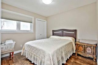 Photo 14: 12507 137 Avenue in Edmonton: Zone 01 House for sale : MLS®# E4162595