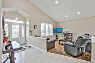 Photo 4: 12507 137 Avenue in Edmonton: Zone 01 House for sale : MLS®# E4162595