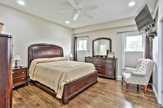 Photo 10: 12507 137 Avenue in Edmonton: Zone 01 House for sale : MLS®# E4162595