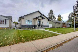 Photo 3: 12507 137 Avenue in Edmonton: Zone 01 House for sale : MLS®# E4162595