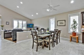 Photo 7: 12507 137 Avenue in Edmonton: Zone 01 House for sale : MLS®# E4162595