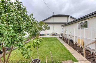 Photo 27: 12507 137 Avenue in Edmonton: Zone 01 House for sale : MLS®# E4162595