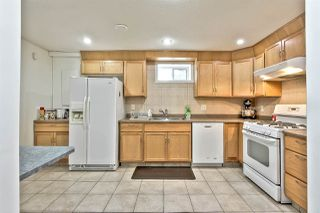 Photo 20: 12507 137 Avenue in Edmonton: Zone 01 House for sale : MLS®# E4162595