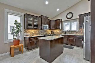 Photo 9: 12507 137 Avenue in Edmonton: Zone 01 House for sale : MLS®# E4162595