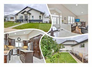 Main Photo: 12507 137 Avenue in Edmonton: Zone 01 House for sale : MLS®# E4162595