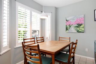 Photo 7: 32 650 ROCHE POINT Drive in North Vancouver: Roche Point Townhouse for sale : MLS®# R2383284