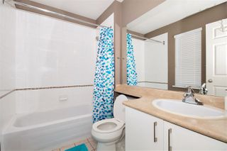 Photo 12: 32 650 ROCHE POINT Drive in North Vancouver: Roche Point Townhouse for sale : MLS®# R2383284