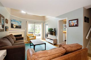 Photo 2: 32 650 ROCHE POINT Drive in North Vancouver: Roche Point Townhouse for sale : MLS®# R2383284