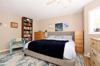 Photo 11: 32 650 ROCHE POINT Drive in North Vancouver: Roche Point Townhouse for sale : MLS®# R2383284