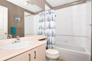 Photo 15: 32 650 ROCHE POINT Drive in North Vancouver: Roche Point Townhouse for sale : MLS®# R2383284