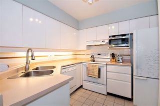 Photo 6: 32 650 ROCHE POINT Drive in North Vancouver: Roche Point Townhouse for sale : MLS®# R2383284