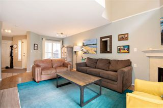 Photo 4: 32 650 ROCHE POINT Drive in North Vancouver: Roche Point Townhouse for sale : MLS®# R2383284
