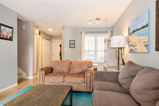 Photo 5: 32 650 ROCHE POINT Drive in North Vancouver: Roche Point Townhouse for sale : MLS®# R2383284