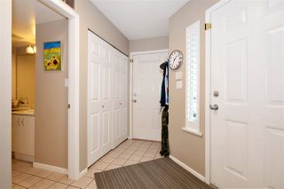 Photo 8: 32 650 ROCHE POINT Drive in North Vancouver: Roche Point Townhouse for sale : MLS®# R2383284