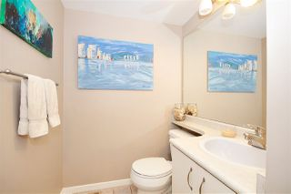Photo 9: 32 650 ROCHE POINT Drive in North Vancouver: Roche Point Townhouse for sale : MLS®# R2383284