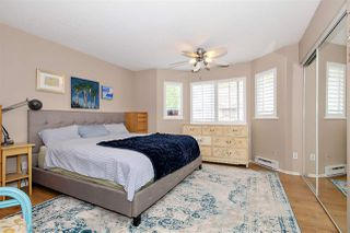 Photo 10: 32 650 ROCHE POINT Drive in North Vancouver: Roche Point Townhouse for sale : MLS®# R2383284