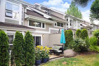 Photo 17: 32 650 ROCHE POINT Drive in North Vancouver: Roche Point Townhouse for sale : MLS®# R2383284