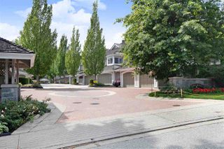 Photo 18: 32 650 ROCHE POINT Drive in North Vancouver: Roche Point Townhouse for sale : MLS®# R2383284