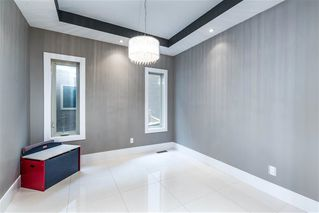 Photo 13: 15 GALLOWAY Street: Sherwood Park House for sale : MLS®# E4163238
