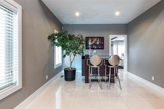 Photo 3: 15 GALLOWAY Street: Sherwood Park House for sale : MLS®# E4163238