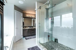Photo 22: 15 GALLOWAY Street: Sherwood Park House for sale : MLS®# E4163238