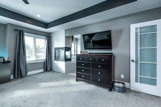 Photo 19: 15 GALLOWAY Street: Sherwood Park House for sale : MLS®# E4163238