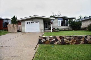 Main Photo: 3641 73 Street in Edmonton: Zone 29 House for sale : MLS®# E4164025