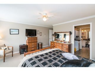 Photo 13: 21985 61 Avenue in Langley: Salmon River House for sale : MLS®# R2386569