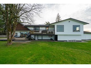 Photo 16: 21985 61 Avenue in Langley: Salmon River House for sale : MLS®# R2386569