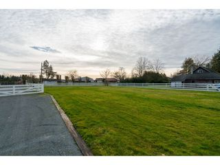 Photo 14: 21985 61 Avenue in Langley: Salmon River House for sale : MLS®# R2386569