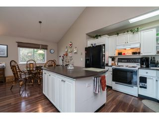 Photo 11: 21985 61 Avenue in Langley: Salmon River House for sale : MLS®# R2386569