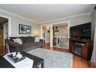 Photo 5: 21985 61 Avenue in Langley: Salmon River House for sale : MLS®# R2386569