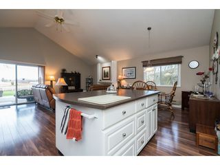 Photo 12: 21985 61 Avenue in Langley: Salmon River House for sale : MLS®# R2386569