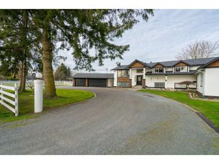 Photo 2: 21985 61 Avenue in Langley: Salmon River House for sale : MLS®# R2386569