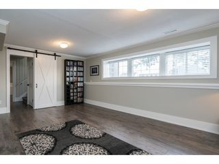 Photo 10: 21985 61 Avenue in Langley: Salmon River House for sale : MLS®# R2386569