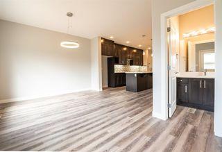 Photo 14: 12136 81 Street in Edmonton: Zone 05 House Half Duplex for sale : MLS®# E4171367