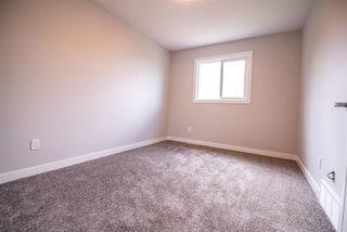 Photo 25: 12136 81 Street in Edmonton: Zone 05 House Half Duplex for sale : MLS®# E4171367