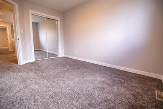 Photo 26: 12136 81 Street in Edmonton: Zone 05 House Half Duplex for sale : MLS®# E4171367