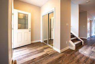 Photo 11: 12136 81 Street in Edmonton: Zone 05 House Half Duplex for sale : MLS®# E4171367