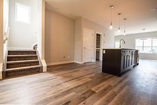 Photo 12: 12136 81 Street in Edmonton: Zone 05 House Half Duplex for sale : MLS®# E4171367