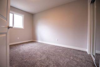 Photo 27: 12136 81 Street in Edmonton: Zone 05 House Half Duplex for sale : MLS®# E4171367
