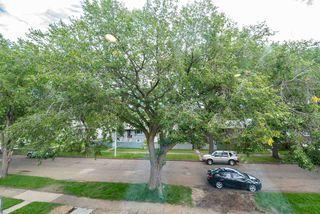 Photo 18: 12136 81 Street in Edmonton: Zone 05 House Half Duplex for sale : MLS®# E4171367