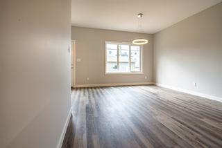 Photo 17: 12136 81 Street in Edmonton: Zone 05 House Half Duplex for sale : MLS®# E4171367
