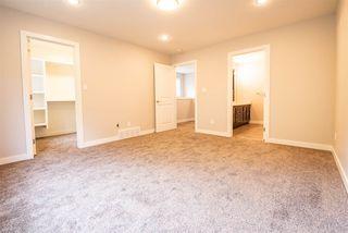 Photo 20: 12136 81 Street in Edmonton: Zone 05 House Half Duplex for sale : MLS®# E4171367