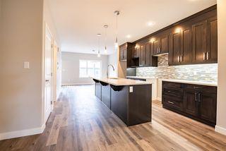 Photo 3: 12136 81 Street in Edmonton: Zone 05 House Half Duplex for sale : MLS®# E4171367