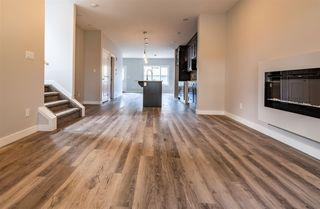 Photo 2: 12136 81 Street in Edmonton: Zone 05 House Half Duplex for sale : MLS®# E4171367