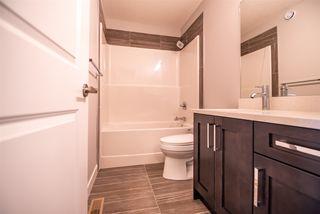 Photo 29: 12136 81 Street in Edmonton: Zone 05 House Half Duplex for sale : MLS®# E4171367