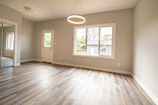 Photo 7: 12136 81 Street in Edmonton: Zone 05 House Half Duplex for sale : MLS®# E4171367
